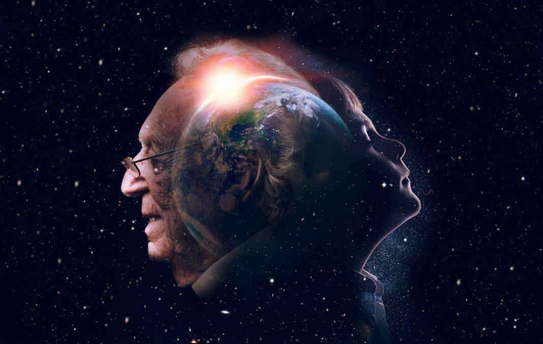 O que é Reencarnação?