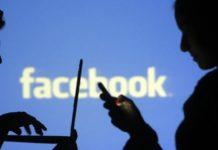 Imagem de: Facebook: como adicionar um tema temporário à sua foto de perfil