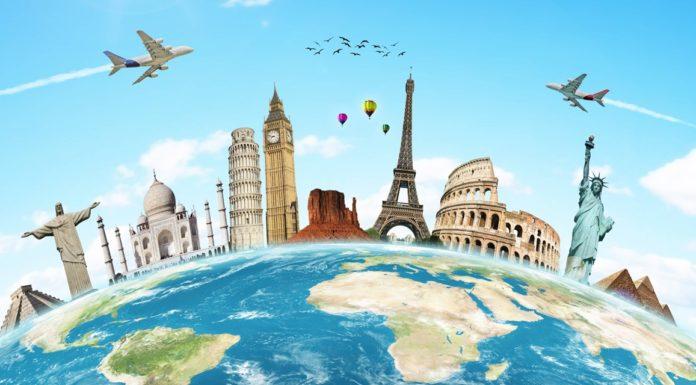 Imagem de: Site encontra melhor data para viajar a partir de gráficos simples