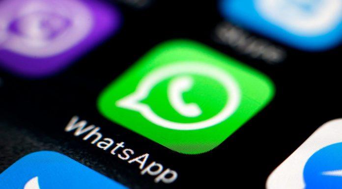 Imagem de: Conversas em grupos de WhatsApp podem ser acessadas por cibercriminosos