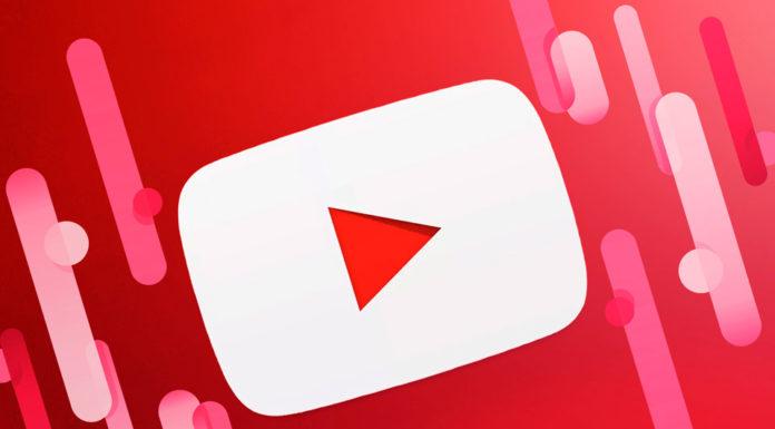 Imagem de: A história do YouTube, a maior plataforma de vídeos do mundo [vídeo]