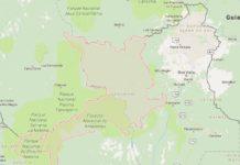 Imagem de: Google Maps agora identifica terras indígenas no Brasil
