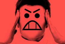 Imagem de: A ciência finalmente explica por que tem gente que gosta de ser troll