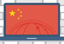 Imagem de: China treina empresas para censurar conteúdo 'nocivo' na internet do país