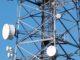 Imagem de: Vivo vai aumentar cobertura 3G e 4G em cinco estados no Brasil
