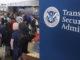 Imagem de: TSA é acusada de inspecionar smartphones de passageiros sem mandado nos EUA