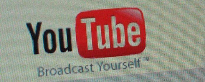 Imagem de: Google reforça combate a vídeos de terroristas no YouTube