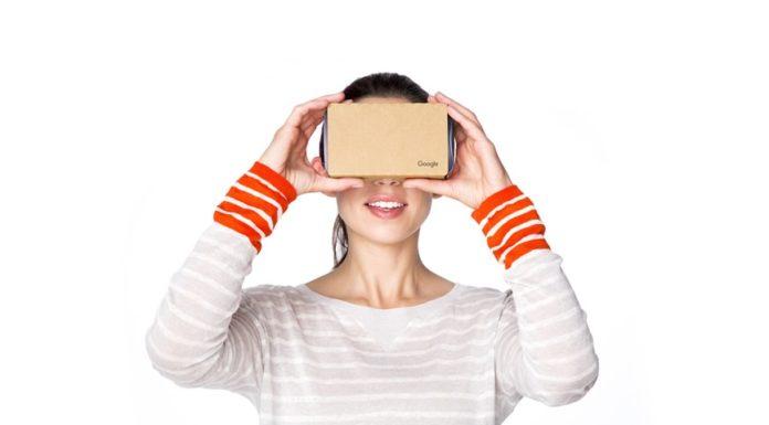 Imagem de: YouTube lança plataforma com estatísticas específicas para vídeos em 360°