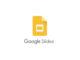 Imagem de: Google Slides: veja 3 truques para aproveitar melhor a ferramenta