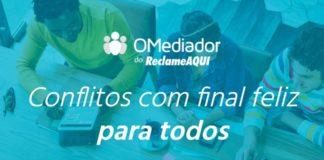 Imagem de: Reclame Aqui lança plataforma online para evitar processos judiciais