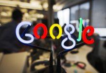 Imagem de: O sistema de buscas da Google pode ajudar a encontrar seu próximo emprego