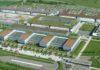 Imagem de: Bosch vai construir fábrica que produz chips para carros autônomos e IoT