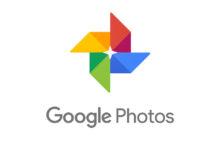 Imagem de: Aprenda a esconder todas as fotos de uma pessoa indesejada no Google Fotos