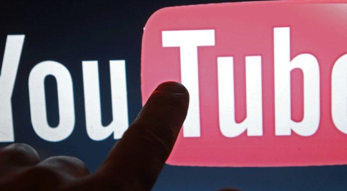 Imagem de: YouTube vai descontinuar seu editor de vídeos e criador de slides