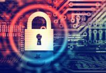 """Imagem de: Empresa """"irmã da Google"""" lança VPN gratuita que você mesmo pode gerenciar"""