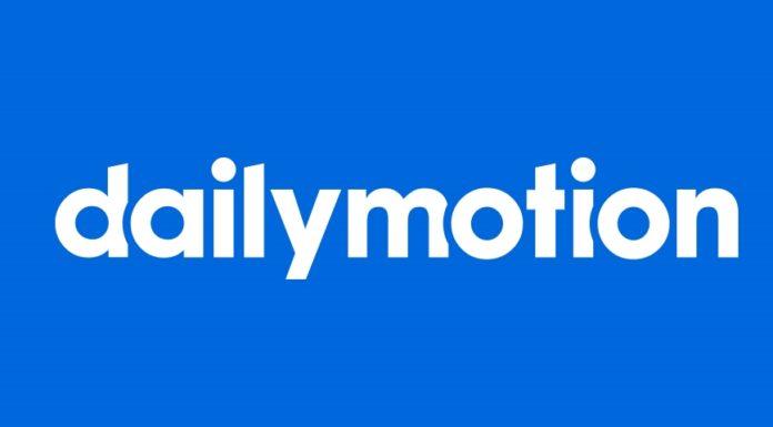 Imagem de: Dailymotion se reinventa para virar uma plataforma de vídeos premium