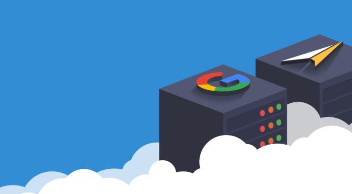 Imagem de: Algoritmo da Google tem potencial para tornar toda a internet mais rápida