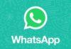 Imagem de: WhatsApp ganha recurso que organiza imagens em álbuns nas conversas