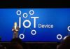Imagem de: Samsung desenvolve e começa produção em massa de chip Exynos para IoT