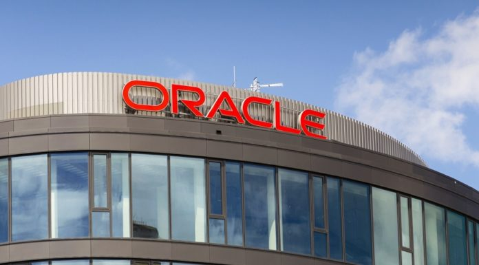 Imagem de: Oracle promove evento gratuito para programadores em São Paulo