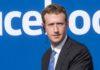 Imagem de: O Facebook tem uma nova missão, segundo Zuckerberg