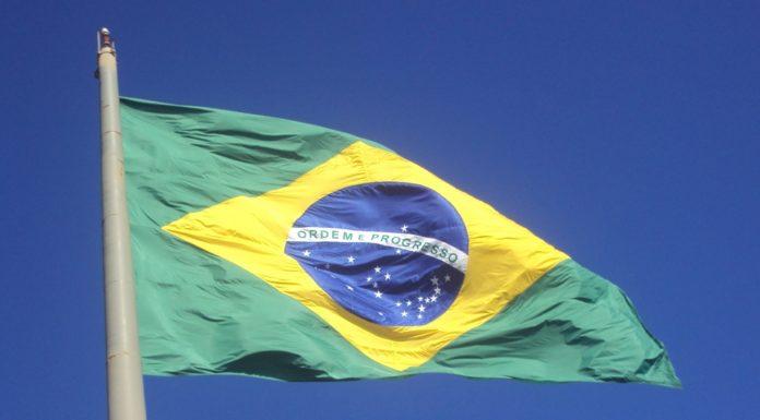 Imagem de: Abranet quer aumentar em 10 vezes a velocidade da internet no Brasil