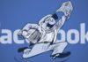 Imagem de: Prepare a sua carteira: Facebook pode ter notícias pagas via assinatura