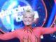 "Imagem de: Twitter transmitirá final do reality show ""Dancing Brasil"" da Record TV"
