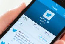 Imagem de: Por que os tweets tristes fazem tanto sucesso? A Ciência explica