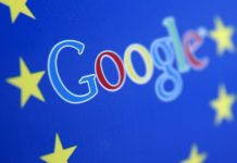 Imagem de: Google é multada em quase R$ 9 bilhões na Europa por ser anticompetitiva