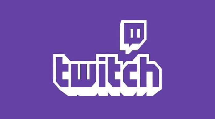 Imagem de: Twitch: saiba como fazer uma transmissão ao vivo