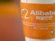 Imagem de: Alibaba investe US$ 1 bi para aumentar participação em e-commerce filipino