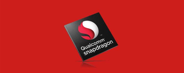 Imagem de: Snapdragon Wear 1200: Qualcomm anuncia novo chipset para vestíveis e IoT