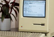 Imagem de: História: conheça a lista dos domínios mais antigos da internet brasileira