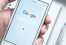 Imagem de: Google atualiza ferramenta que testa seu site para acessos via celular