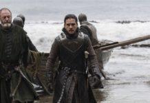 Imagem de: As 25 cidades que mais piratearam 'Game of Thrones' no mundo