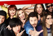 Imagem de: Celso Portioli apresenta segunda temporada de reality show com youtubers