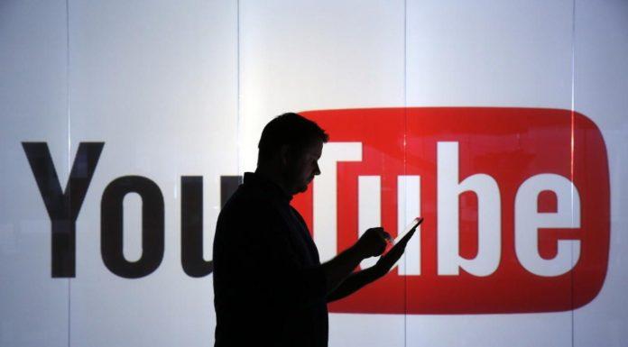 Imagem de: YouTube pode desmonetizar vídeos considerados inapropriados a anúncios
