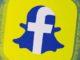 Imagem de: Depois do Instagram, Facebook traz recursos do Snapchat para o Messenger