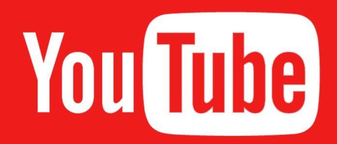 Imagem de: Filme pirata é escondido em vídeo de 360° no YouTube