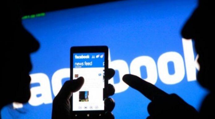 Imagem de: Vice-presidente do Facebook na América Latina é preso em São Paulo