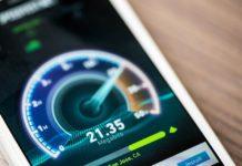 Imagem de: Cliente cria bot que reclama com operadora sempre que a internet fica lenta