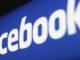 Imagem de: Plataforma de marketing digital do Facebook oferece cursos grátis; confira