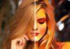 Imagem de: Facebook bloqueia filtros do Prisma para vídeos ao vivo na rede social