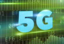 Imagem de: O 5G vem aí: veja as mudanças, novas velocidades e tudo sobre a tecnologia