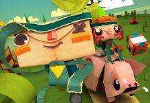 Imagem de: Assinante da Plus: conheça os jogos de março que a Sony separou para você