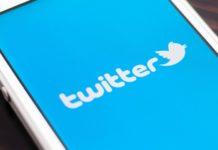 Imagem de: Rumor: Twitter pode retirar o limite de 140 caracteres em breve