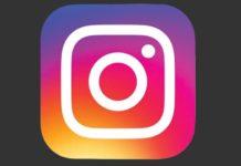 Imagem de: Retrospectiva Instagram! O que aconteceu na rede social em 2016