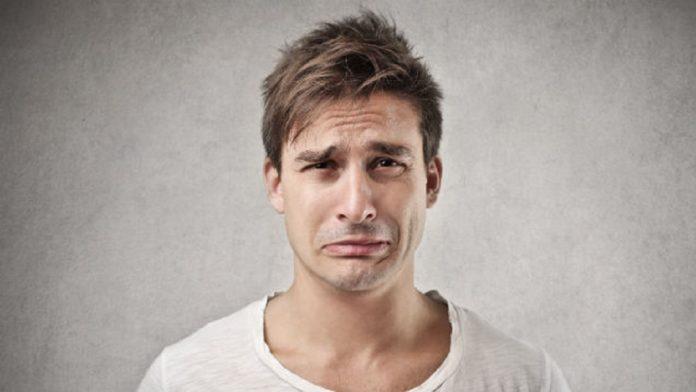 Imagem de: Deu ruim: homem é obrigado a apagar postagens sobre a ex-namorada