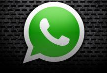 Imagem de: WhatsApp se prepara para possível bloqueio por parte das operadoras